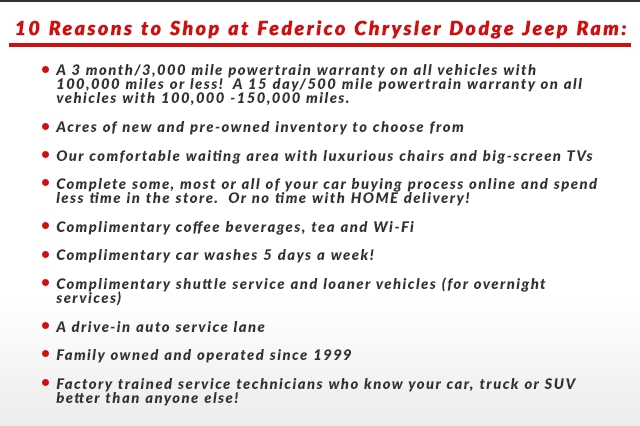 Pre-Owned 2019 Dodge Durango GT