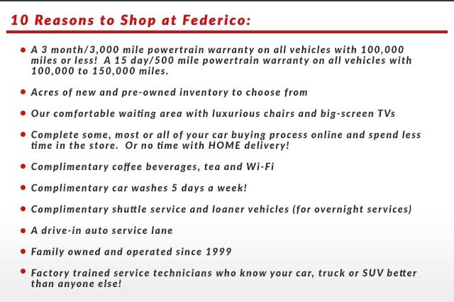 Pre-Owned 2017 Jeep Cherokee Latitude 4x4
